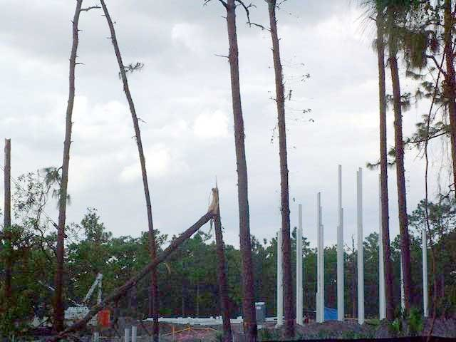 Typhoon Lagoon expansion