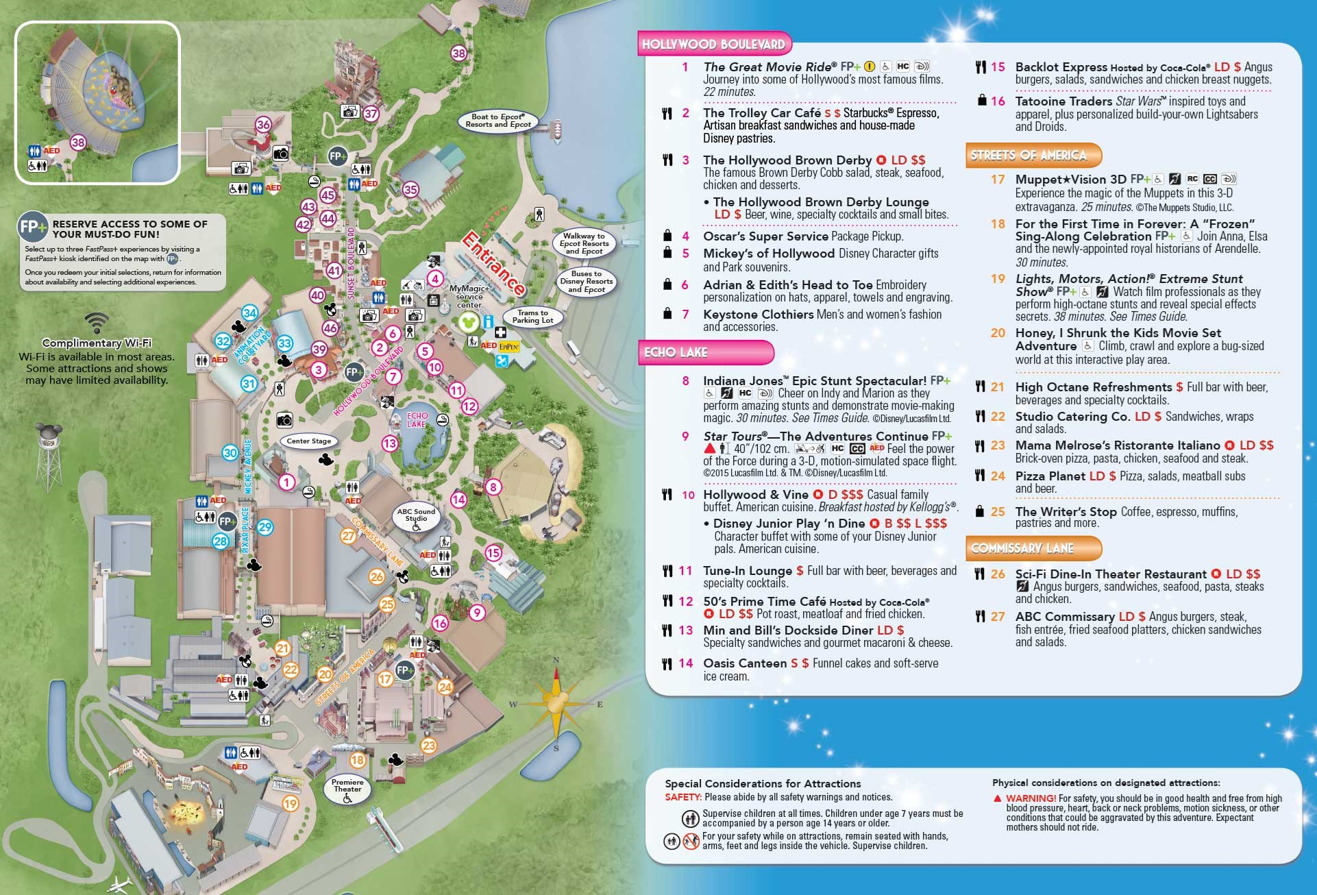 · Annual Pass and Dining Plan? Discussion in 'Disney Dining Plan' started by mydisneyanytime, May 13,