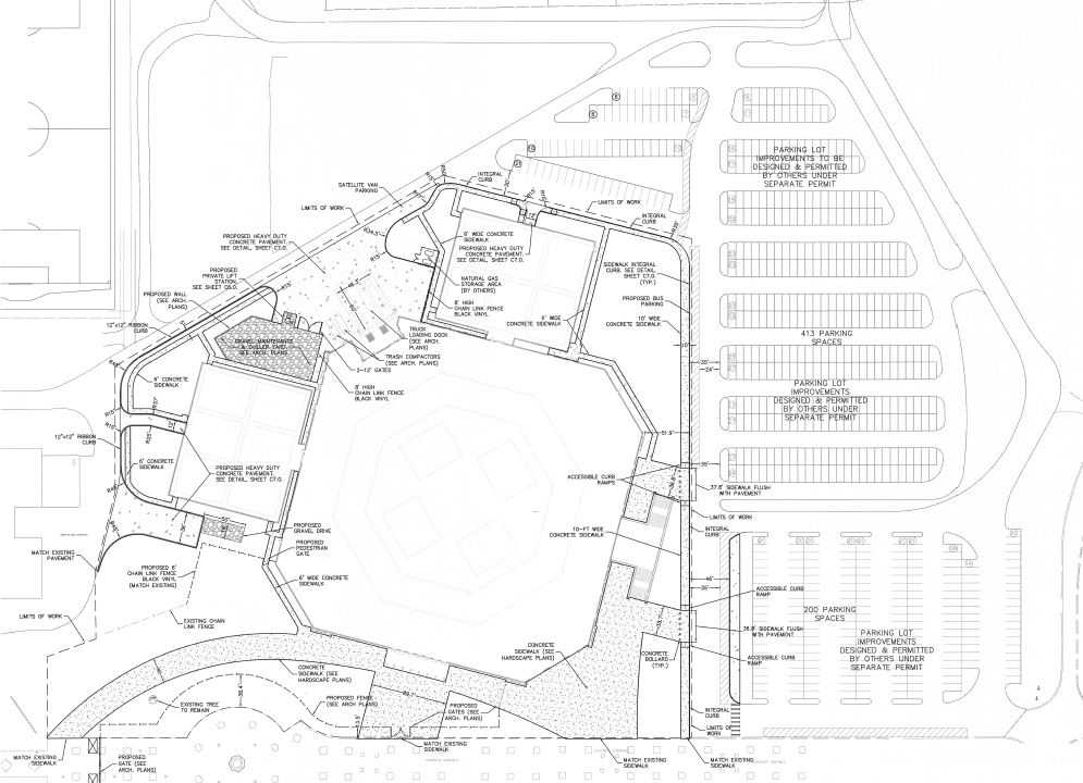 Image Result For Disney Paris Hotels Map