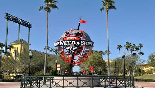 Black Diamond Jet Team fly over of Walt Disney World planned for this evening