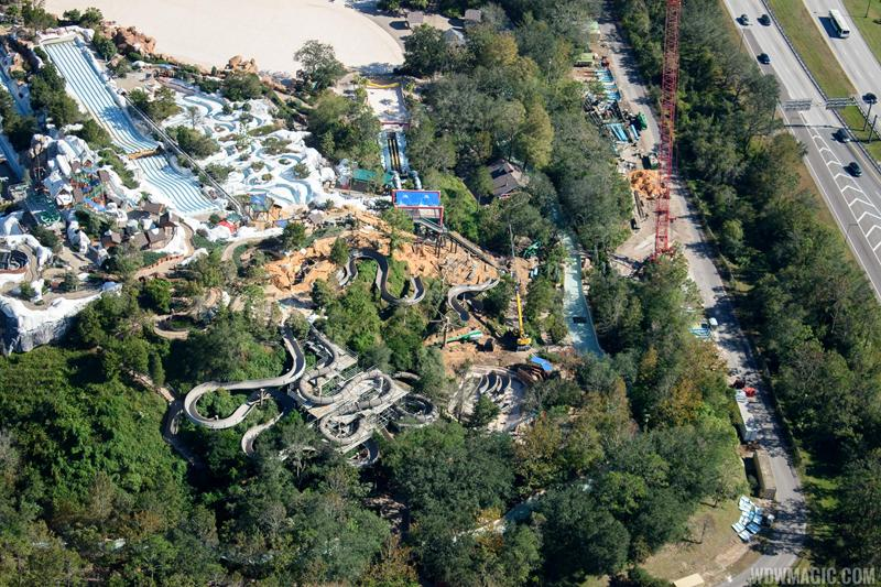 [Walt Disney World Resort] Parcs aquatiques: Disney's Blizzard Beach et Disney's Typhoon Lagoon - Page 7 Runoff-Rapids_Full_31770