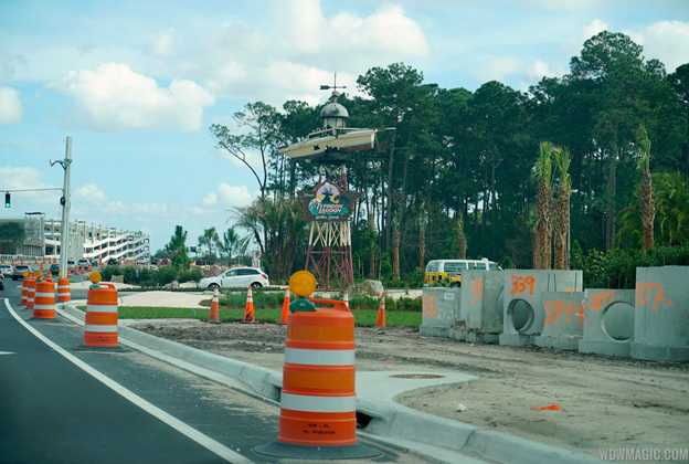Typhoon Lagoon reopens after annual refurbishment