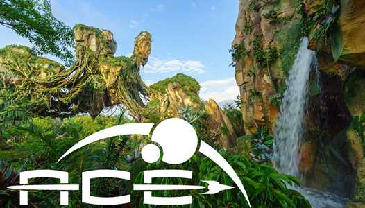 All you need to know about ACE and PCI in Pandora - The World of Avatar