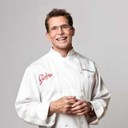 Chef Rick Bayless