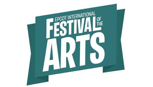 Full schedule for the 2017 Epcot International Festival of the Arts