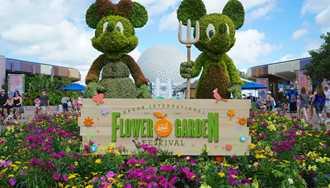 Wdwmagic Disney World News Rumors Info And Forum