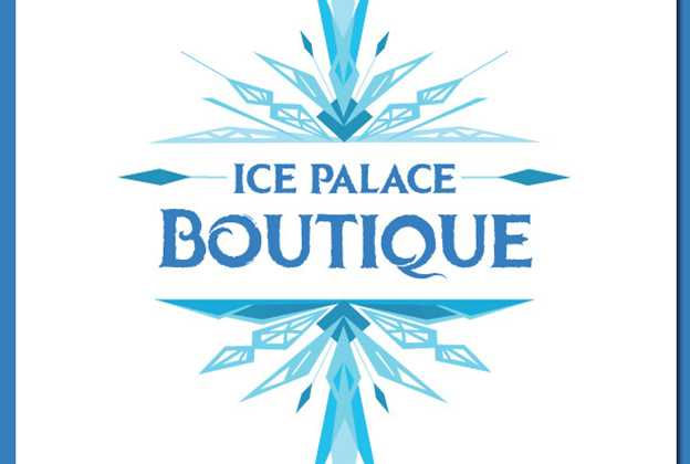 Ice Palace Boutique