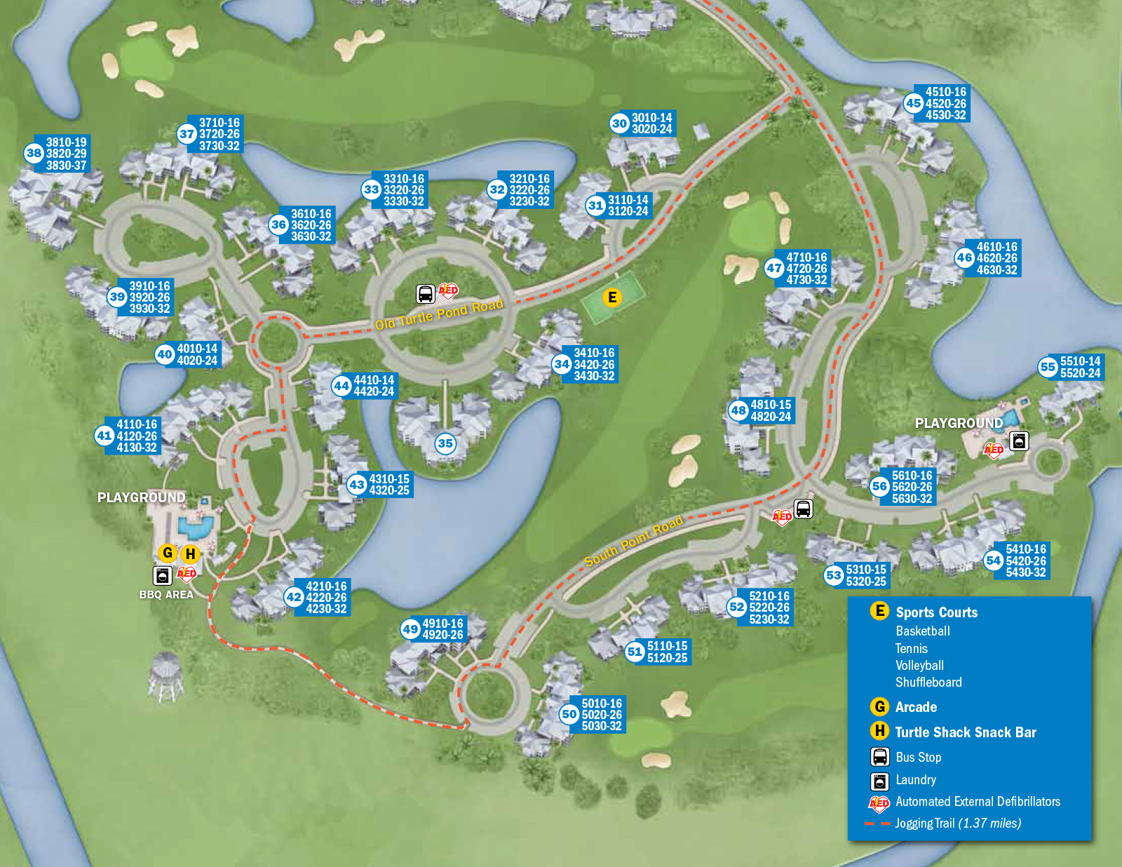 flirting games at the beach hotel disney world map