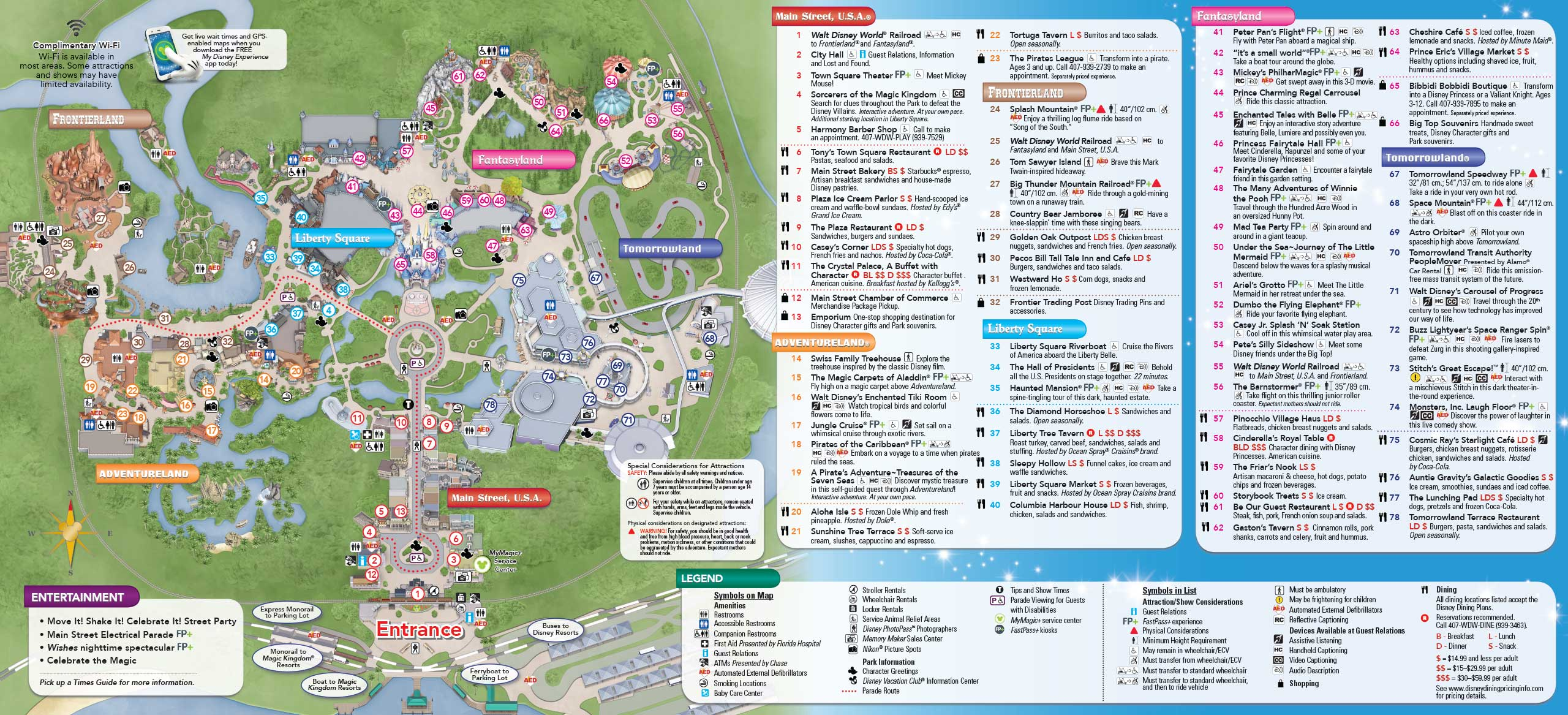 graphic regarding Printable Disney Maps called Printable Disney Globe Maps