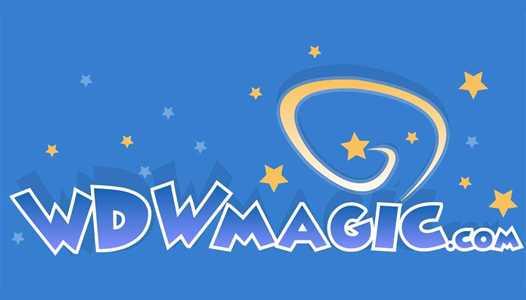 POLL - Best new Walt Disney World attraction of 2015