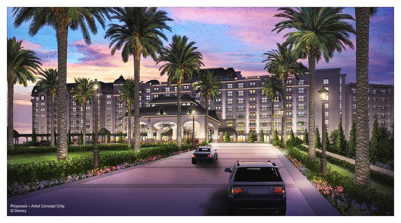 Disney-Riviera-Resort_Full_30590.jpg