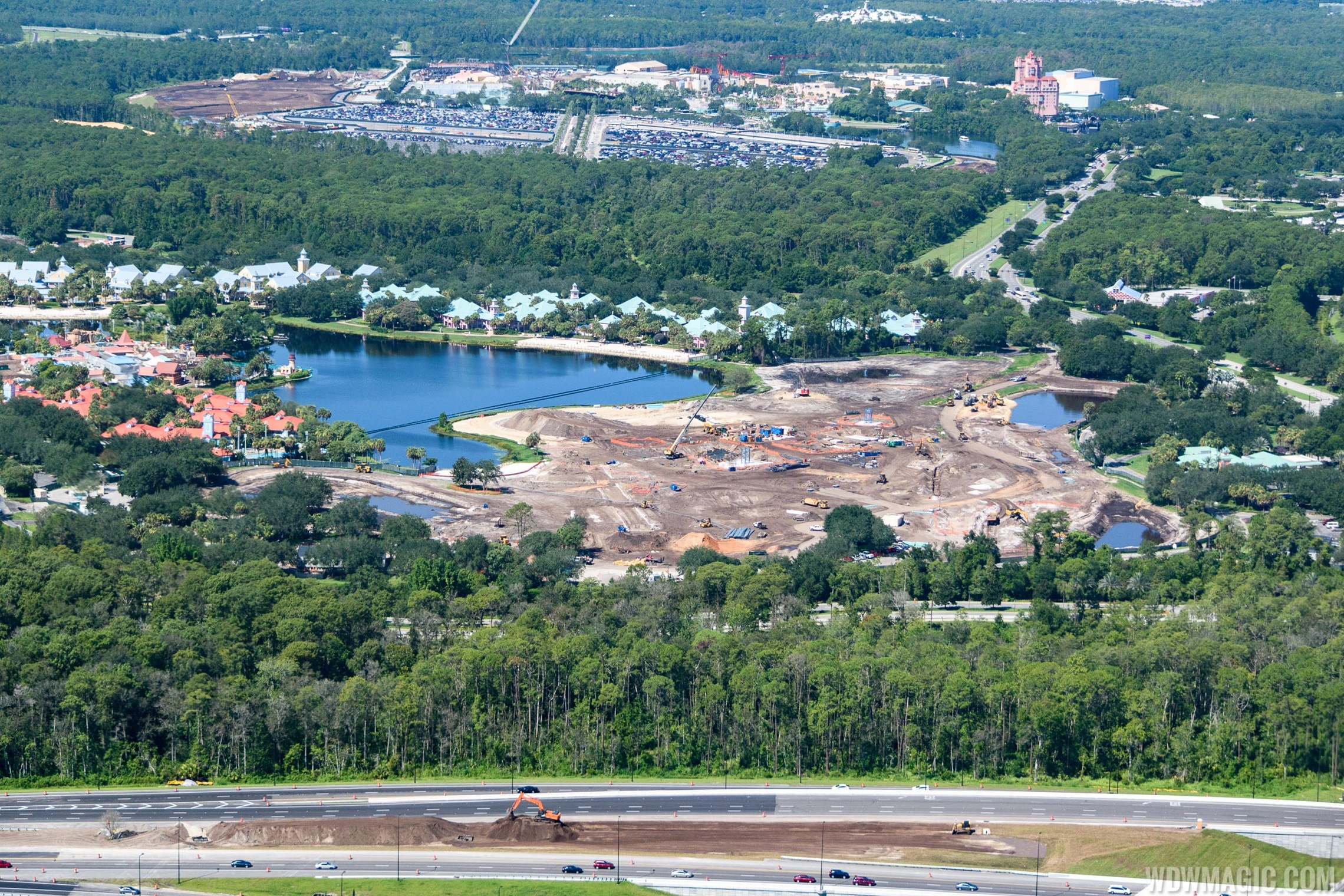 PHOTOS Construction gets underway at Disney Riviera Resort : Disney Riviera ResortFull30912 from www.wdwmagic.com size 2280 x 1520 jpeg 527kB