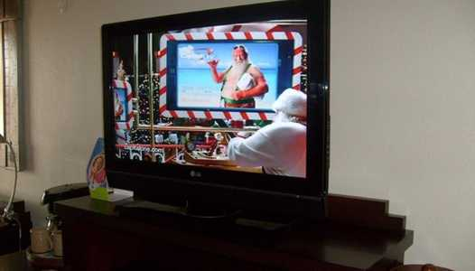 Photos of the newly refurbished Coronado Springs Resort rooms