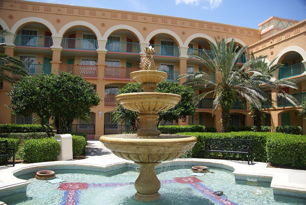 Travaux au CSR et CBR : Communication Disney - Page 4 Disneys-Coronado-Springs-Resort_Full_8157