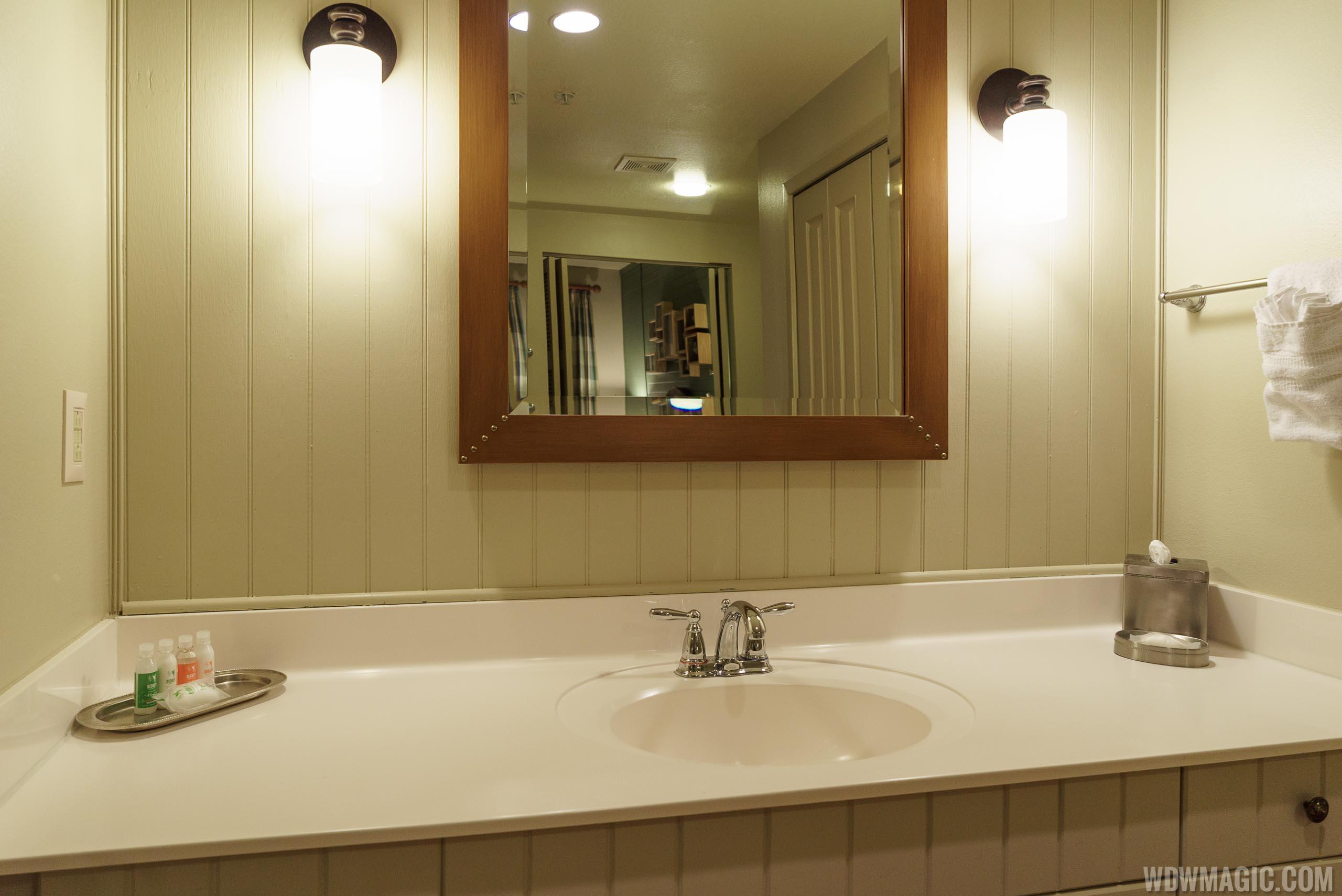 Mickey Head Bathroom Tiles Amazing Home Design