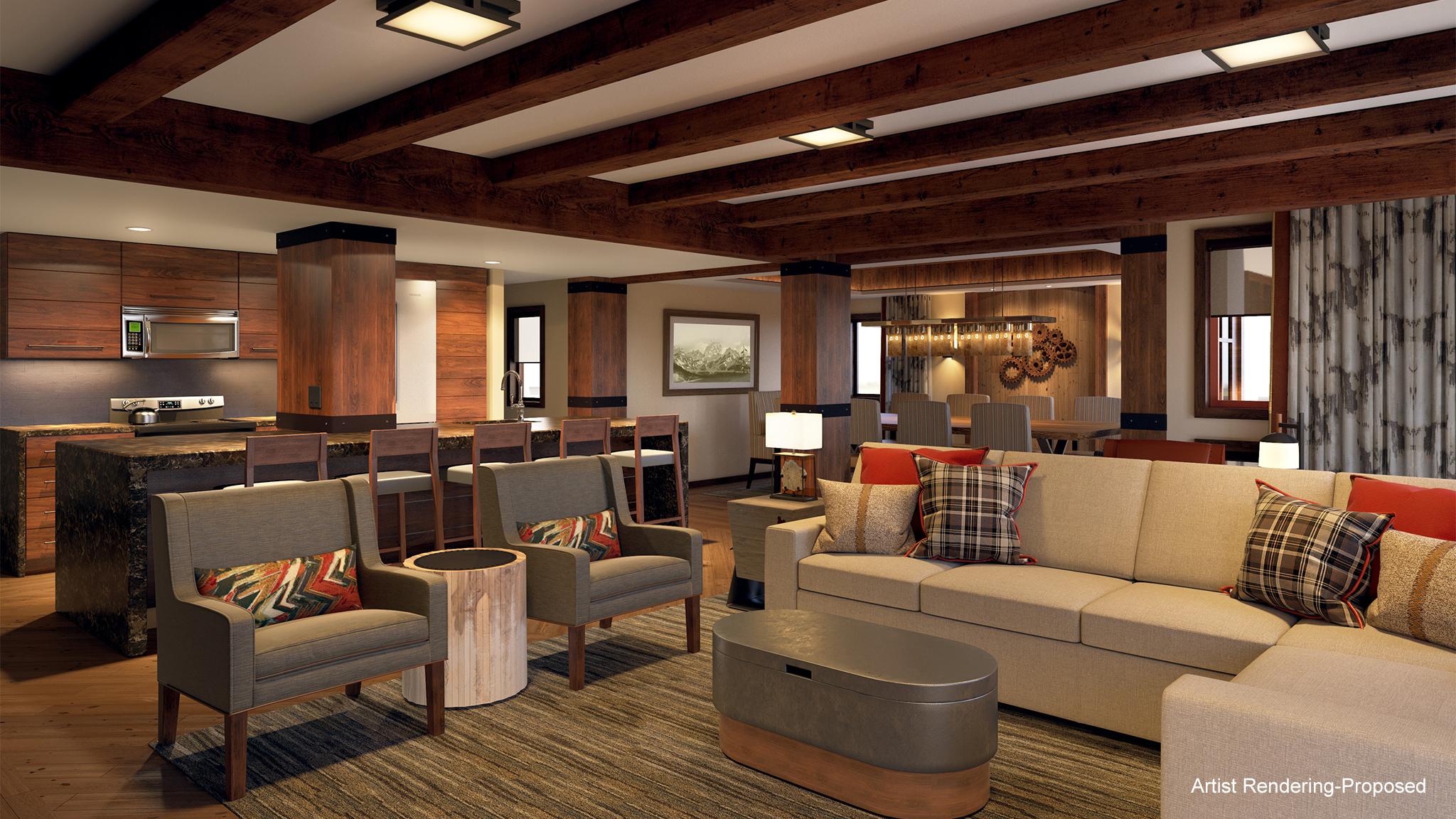 Emejing 3 Bedroom Villa Disney World Photos Home Design