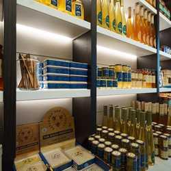 Savannah Bee Company store