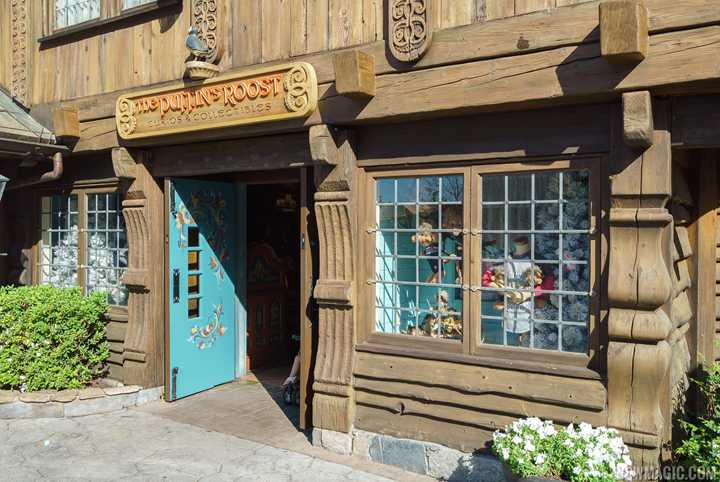 'Frozen in a Bottle' fragrance now on sale at Epcot