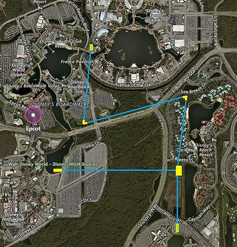 [Walt Disney World Resort] Transportation System - Services de transport - Page 5 Walt-Disney-World-Gondola-System_Full_29631