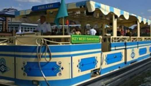 New water transportation routes at Downtown Disney now in effect