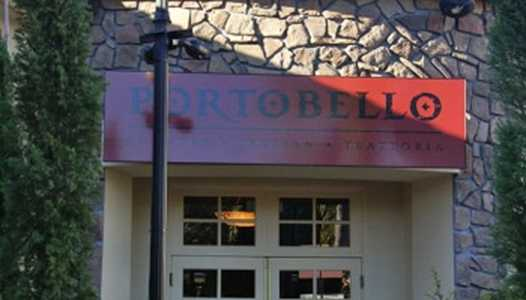 Portobello at Disney Springs closing soon for major refurbishment
