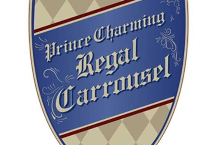 Prince Charming Regal Carrousel scheduled for refurbishment